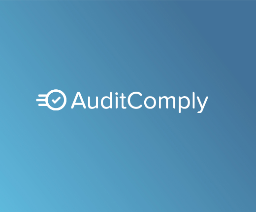 audit comply